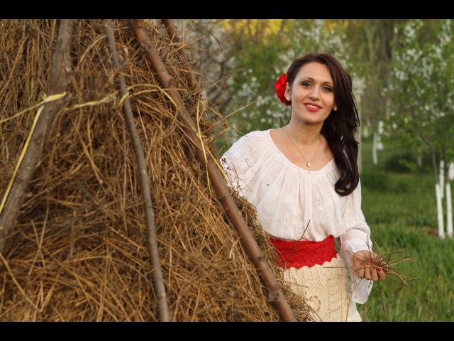 Madalina Manolache - Soarta-i soarta