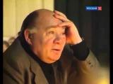 Евгений Леонов о самом важном в жизни