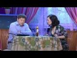 Уральские пельмени • Адам в хорошие руки • 3. Жена на диете