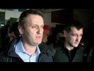 Террористы готовы обменять 150 украинских пленных, - СБУ - Цензор.НЕТ 5422