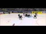 Russia 2-3 USA / IIHF / Россия 2-3 США / Гол Плотников