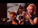 Alison Balsom - Live in London itunes
