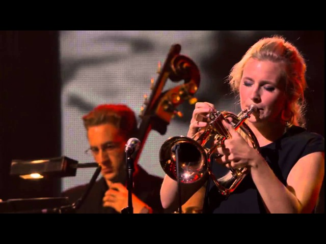 Alison Balsom - Live in London itunes