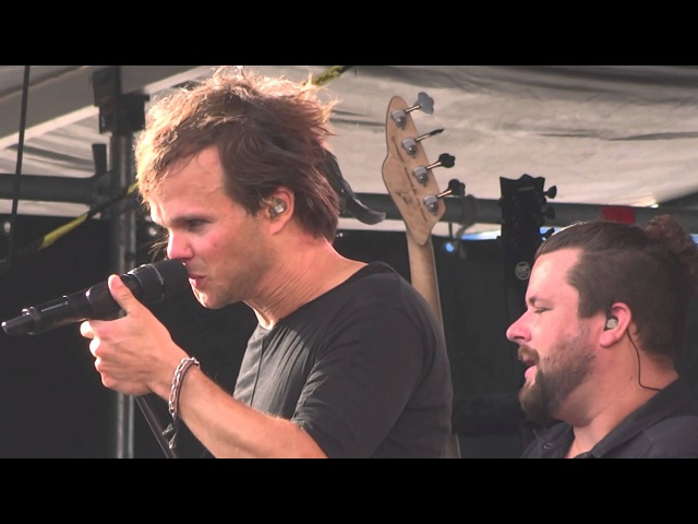The Rasmus - First Day Of My Life LIVE @ Kivenlahti Rock, Espoo, Finland 6.6.2014
