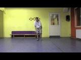 Hip Hop Freestyle (VDS crew) Earthquake-Labrinth Feat. Tinie Tempah