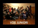 Celebration VDS juniori