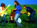Blind Melon - No Rain C 1993 CAPITOL RECORDS