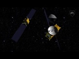 AIDA: Asteroid Impact and Deflection Assessment study