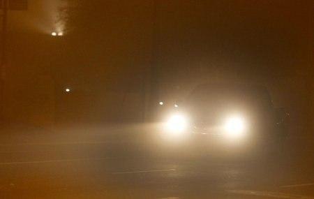 Ростовский гидрометцентр: «Сегодня Ростовскую область может накрыть пыльная мгла»