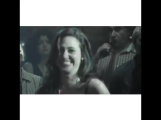 Cameron Monaghan x Emmy Rossum ✧