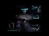 NFS CARBON Subaru impreza WRX STi DRIFT by Exploid:)