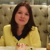 Tatyana Mizgireva