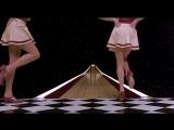 Большой Лебовски (The Big Lebowski) (1998, Coen brothers) - Gutterballs