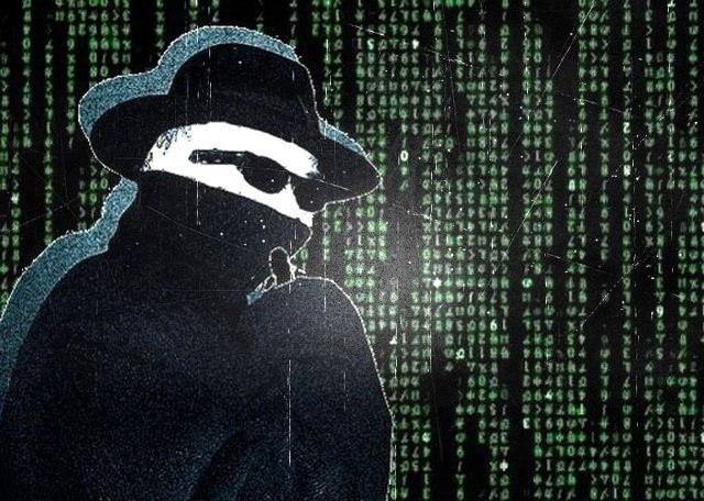 6 книг про шпионов: