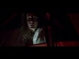 Темный лес 2 Villmark 2 (2015) трейлер