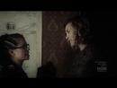 Cosima _ Delphine (Cophine) - Dark Horse