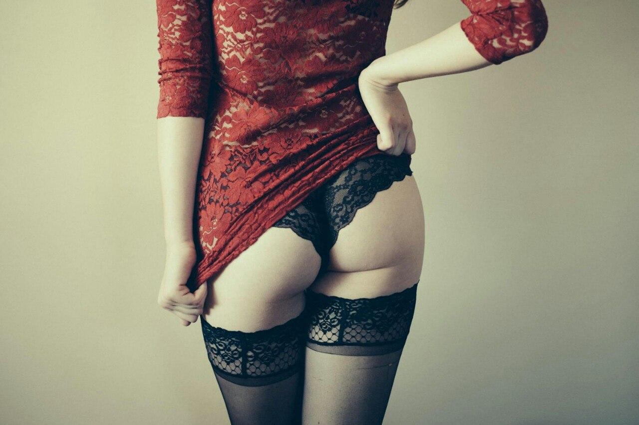 Sexy jami