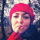 Елена Карежева фото #28
