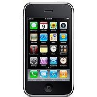 Ремонт iPhone 3GS