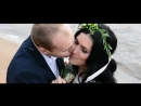 Intro Начало Свадебного фильма