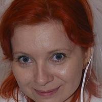 Елена Камолова