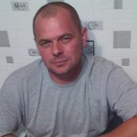 Анкета Oleg Skorodumov