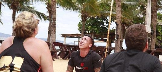 Шокирующий таиланд кастрация парней видео