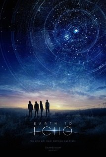 Tierra a Eco<br><span class='font12 dBlock'><i>(Earth to Echo)</i></span>