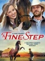 A Fine Step (2014) - Subtitulada
