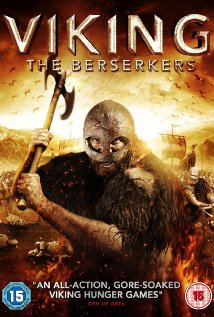 Viking: The Berserkers<br><span class='font12 dBlock'><i>(Viking: The Berserkers)</i></span>