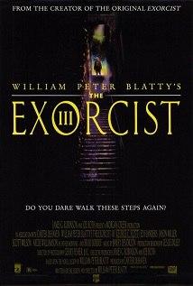 El exorcista III<br><span class='font12 dBlock'><i>(The Exorcist III)</i></span>