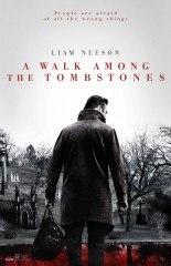 Caminando entre las tumbas (2014) - Subtitulada