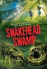 SnakeHead Swamp (2014) - Subtitulada