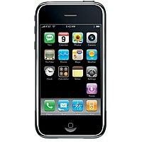 Ремонт iPhone 2G