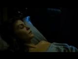 Valdi Sabev - Far From Here - YouTube_0_1434414319590