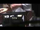 Разследване на самолетни катастрофи - Фронтален сблъсък