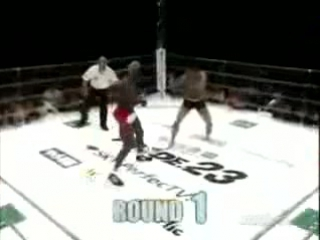 лучший борец в ММА - YouTube_0_1437639591265