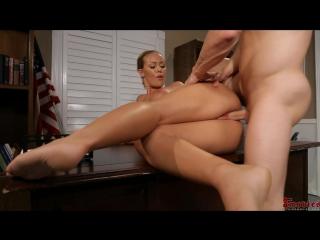 Тайные секс свидания видео фото 643-586