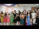 Кавказские песни-Руслан Кайтмесов
