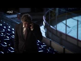 Moordvrouw. S01E08. Vermoorde onschuld.