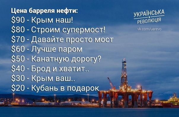 Верю, что следующий год будет годом победы и освобождения нашей страны от террористов и оккупантов, - Турчинов - Цензор.НЕТ 5328