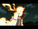 Серия 343, сезон 2 - Наруто: Ураганные Хроники  Naruto: Shippuuden