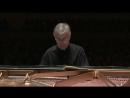Haydn - Zacharias . Прерванный концерт...