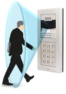 IP4market - Покупка и продажа IPv4, аренда IP, получение LIR, IPv6