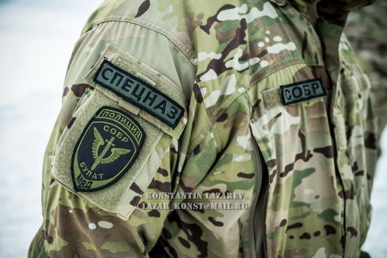 Armée Russe / Armed Forces of the Russian Federation - Page 20 D0WBdkqHimg