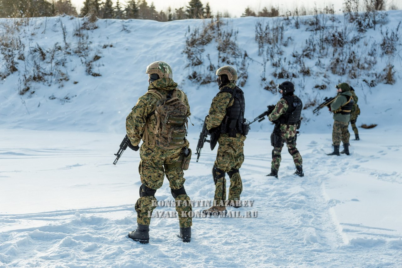 Armée Russe / Armed Forces of the Russian Federation - Page 20 RWUFL5IUe50