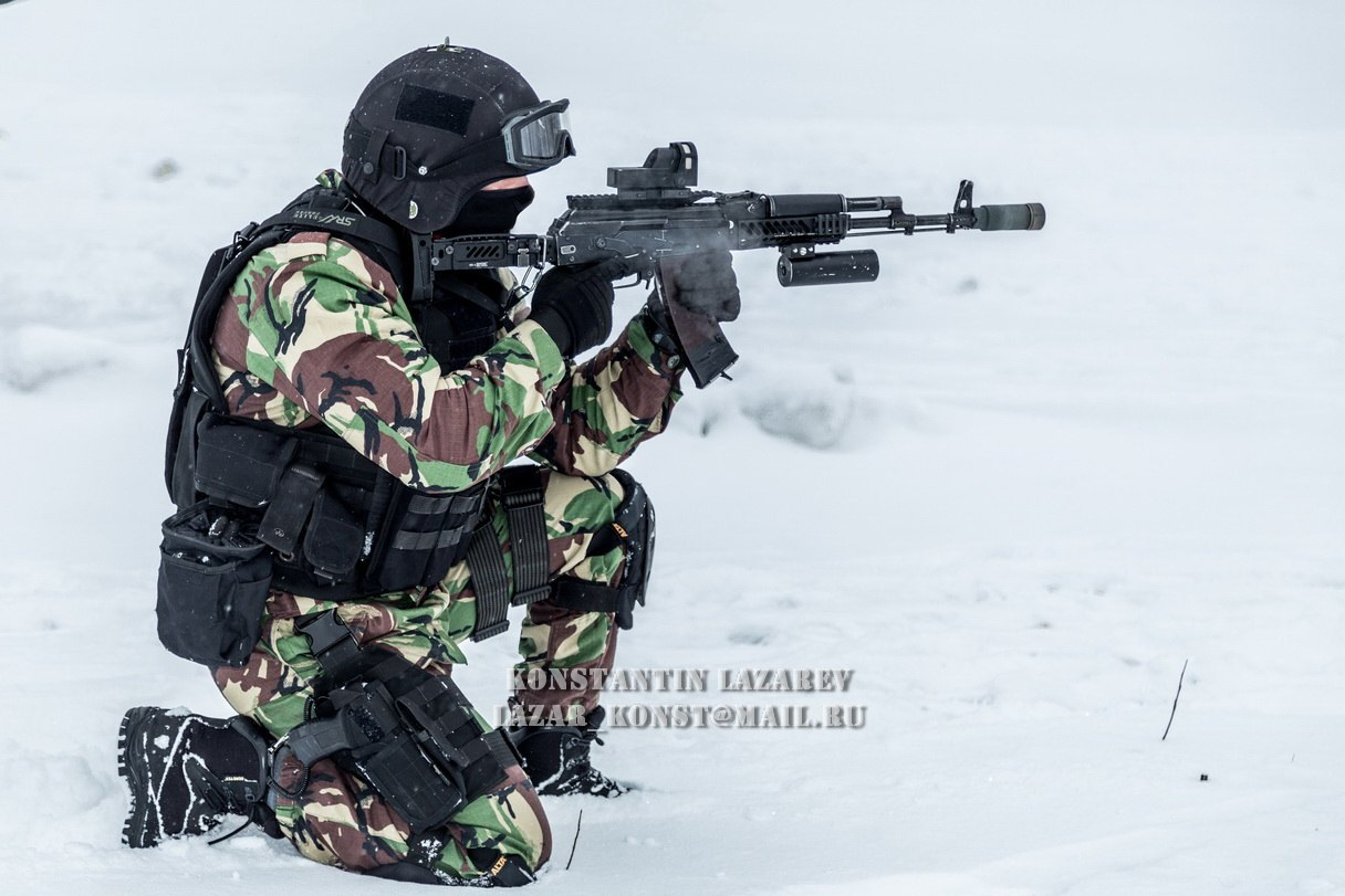 Armée Russe / Armed Forces of the Russian Federation - Page 20 T5NqTwoE3AA