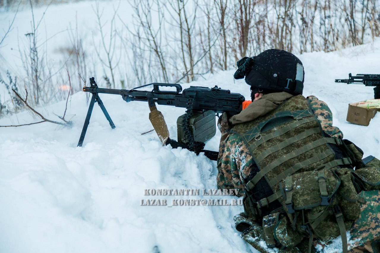 Armée Russe / Armed Forces of the Russian Federation - Page 20 AM7-OnqYelo