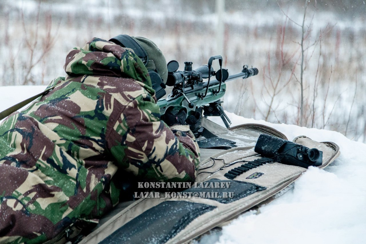 Armée Russe / Armed Forces of the Russian Federation - Page 20 12CdRpOyUxU