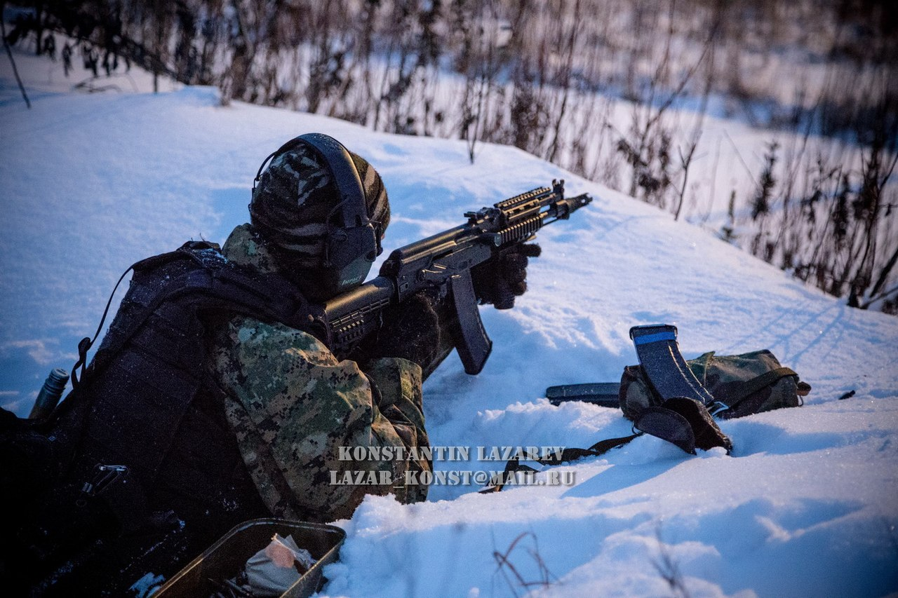 Armée Russe / Armed Forces of the Russian Federation - Page 20 4_qidMnu_f4